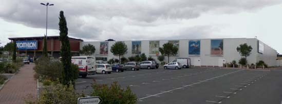 Decathlon-Vouneuil-sous-Biard-Agglo-Poitiers-86